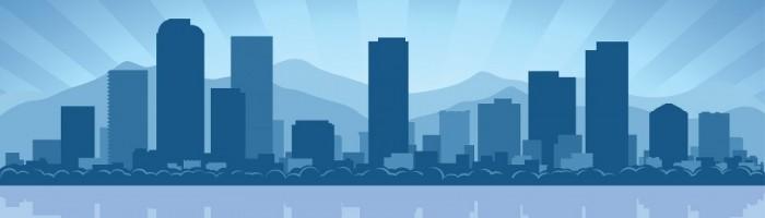 bigstock_Denver_Skyline_29237270